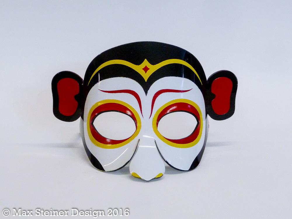 Monkeys-13.jpg