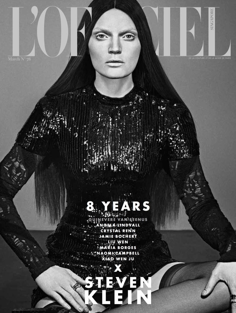 guinevere-van-seenus-lofficiel-singapore-march-2015-cover.jpg