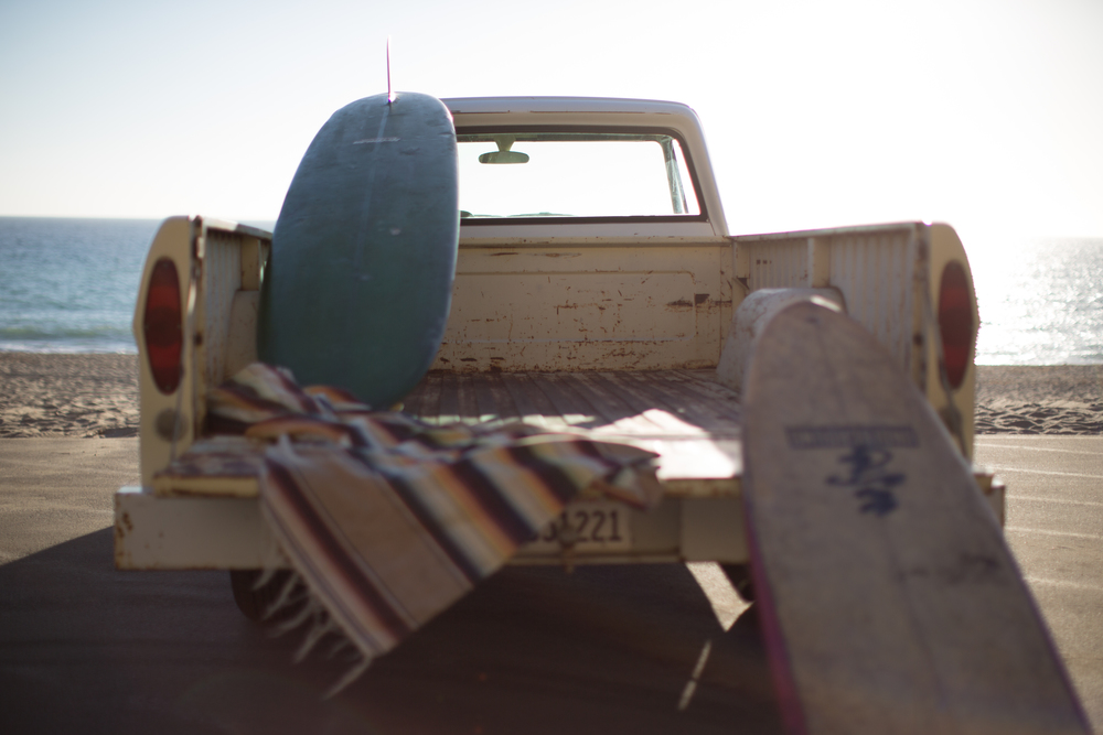 Back of truck with surfboards.jpg
