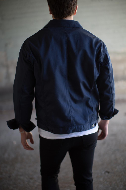 Back view of Dean in jacket.jpg