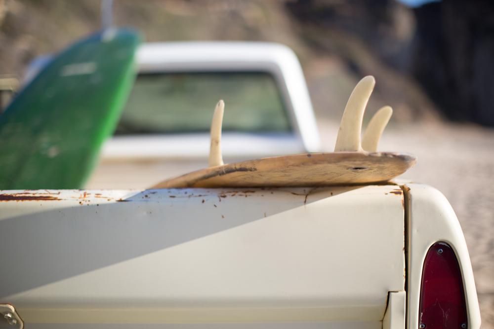 surfboard detail back of truck.jpg