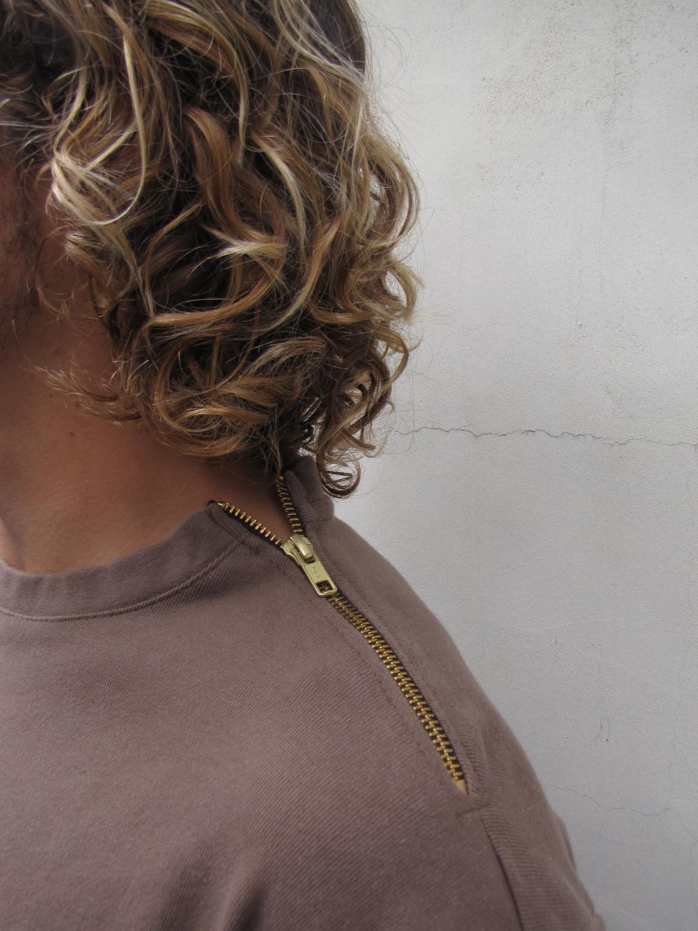 Brown Shoulder Zip detail.jpg
