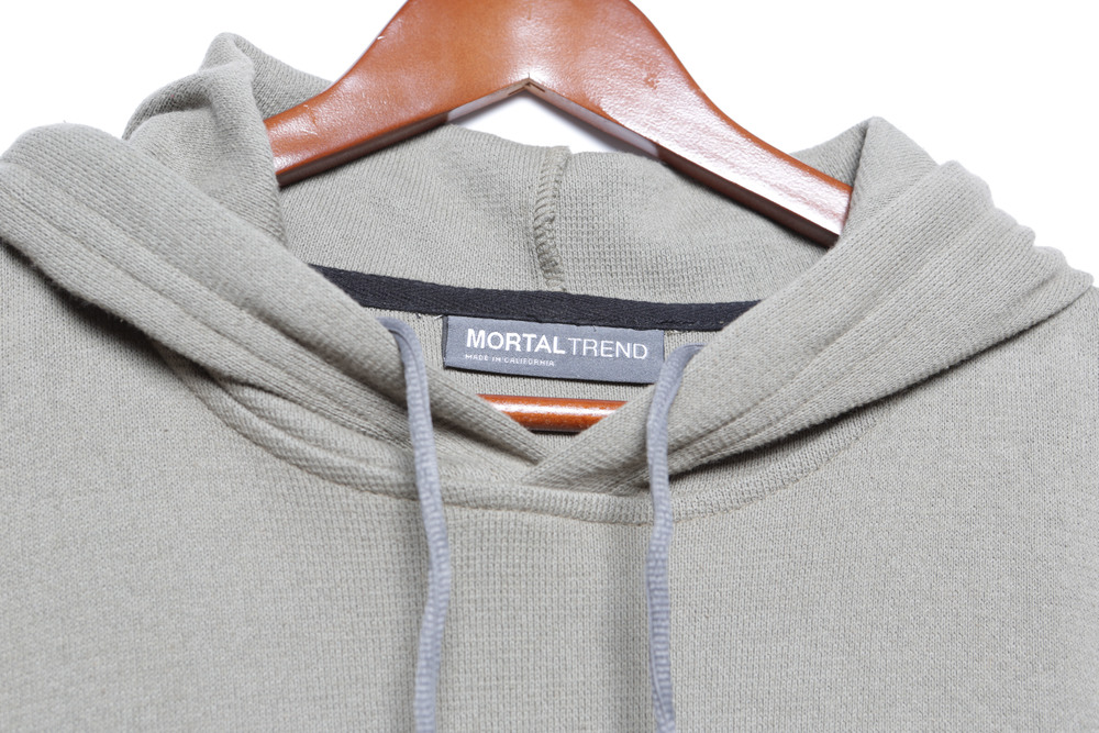 neck label green hoodie.jpg
