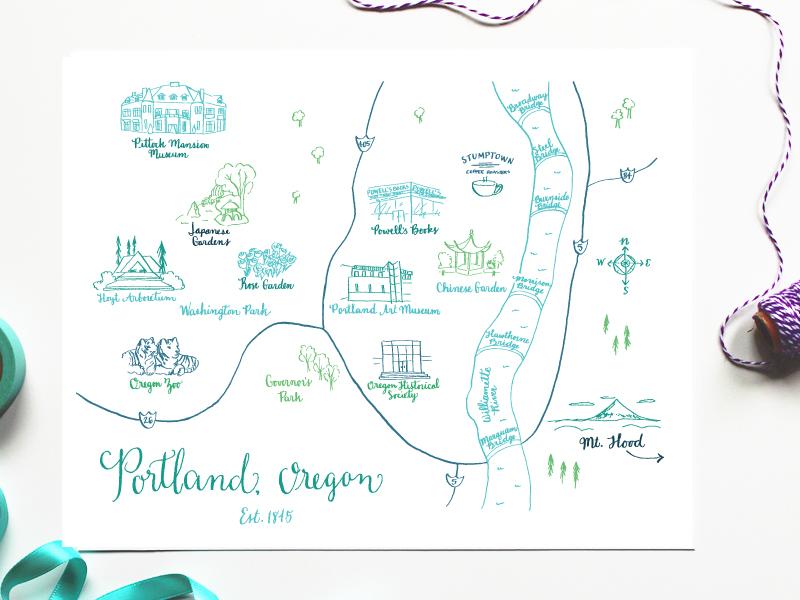 PortlandPrint1.jpg