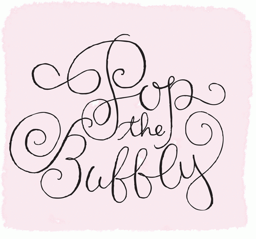 PoptheBubbly.png
