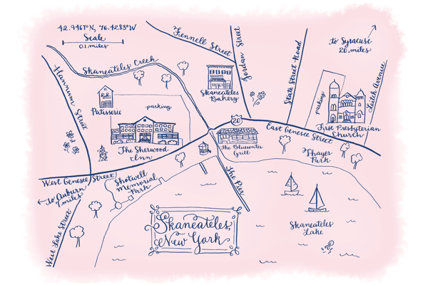 Skaneateles-Map.png