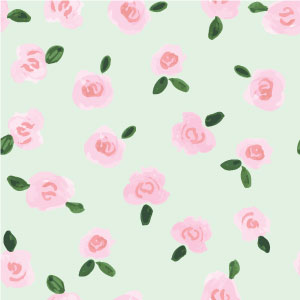 Vintage-Rose-Buds-Pattern.jpg