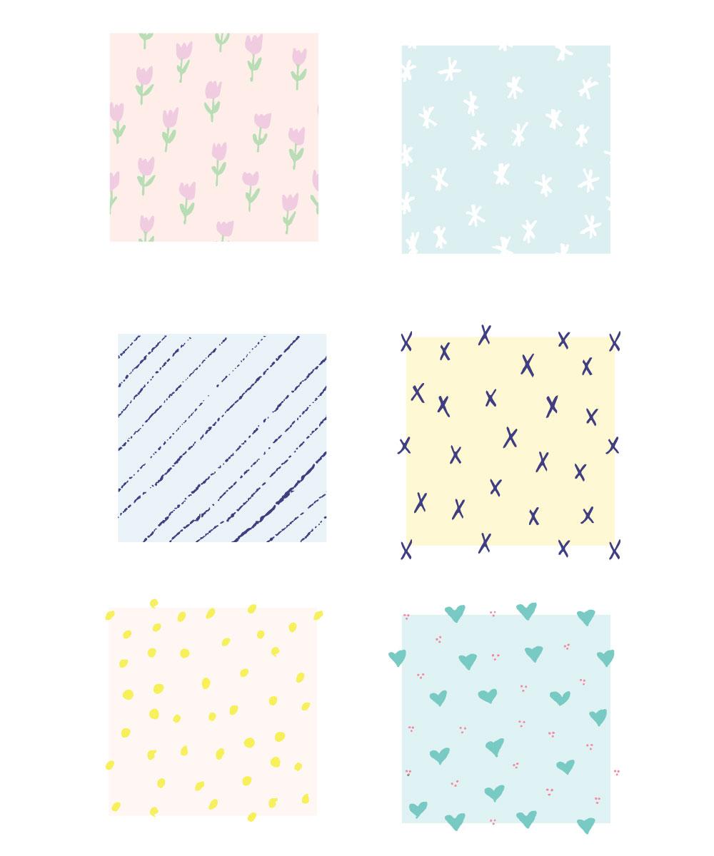 tinypatterns2.jpg