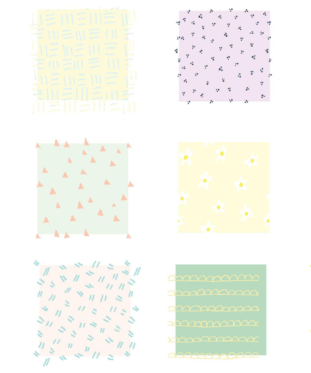 tinypatterns1.jpg