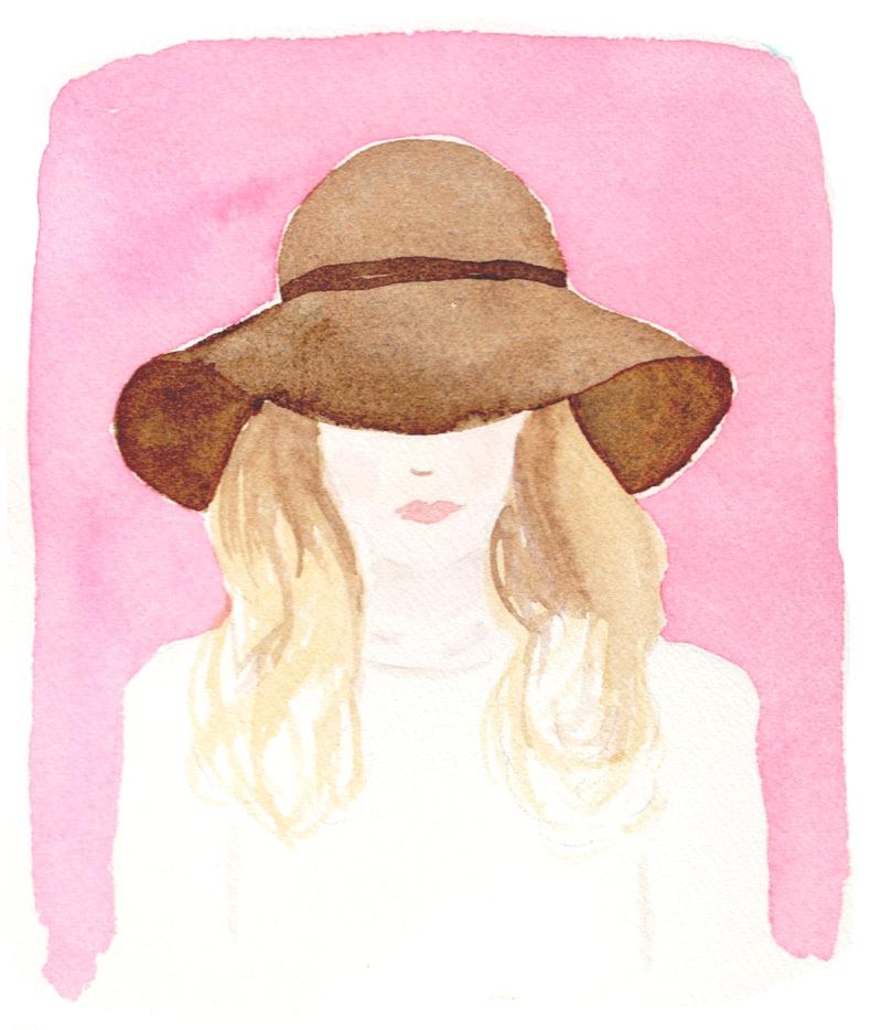 pink-hat-lady.jpg
