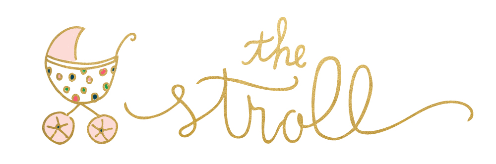 Doula Logo Design