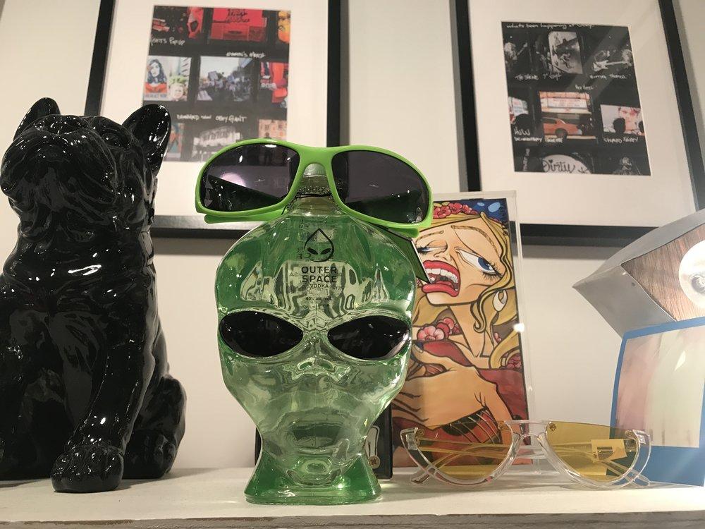 Alien Head.JPG