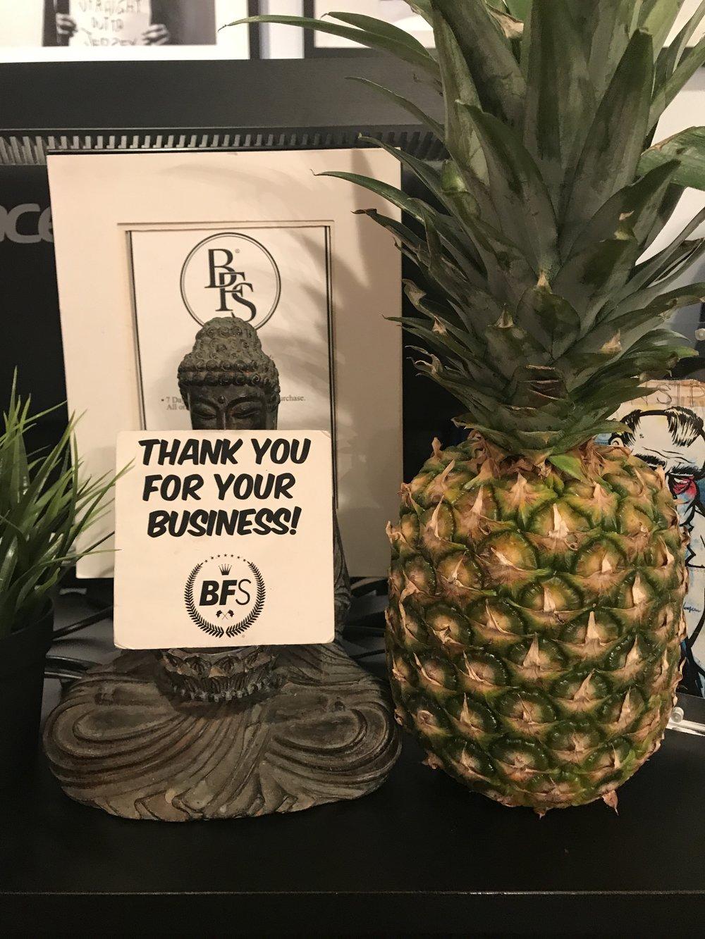 Thank you Pineapple.JPG