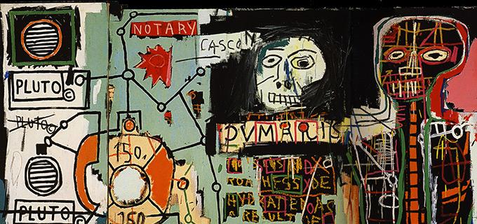 basquiat-banner3.jpg