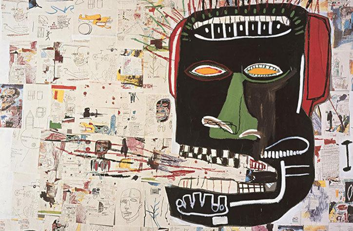 basquiat-art-itsnicethat-list.jpg
