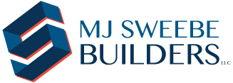 MJ Sweebe Builders