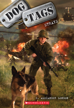 Soldier dog ebook best deal gallery free ebooks and more dog tags c alexander london dog tags fandeluxe gallery fandeluxe Choice Image