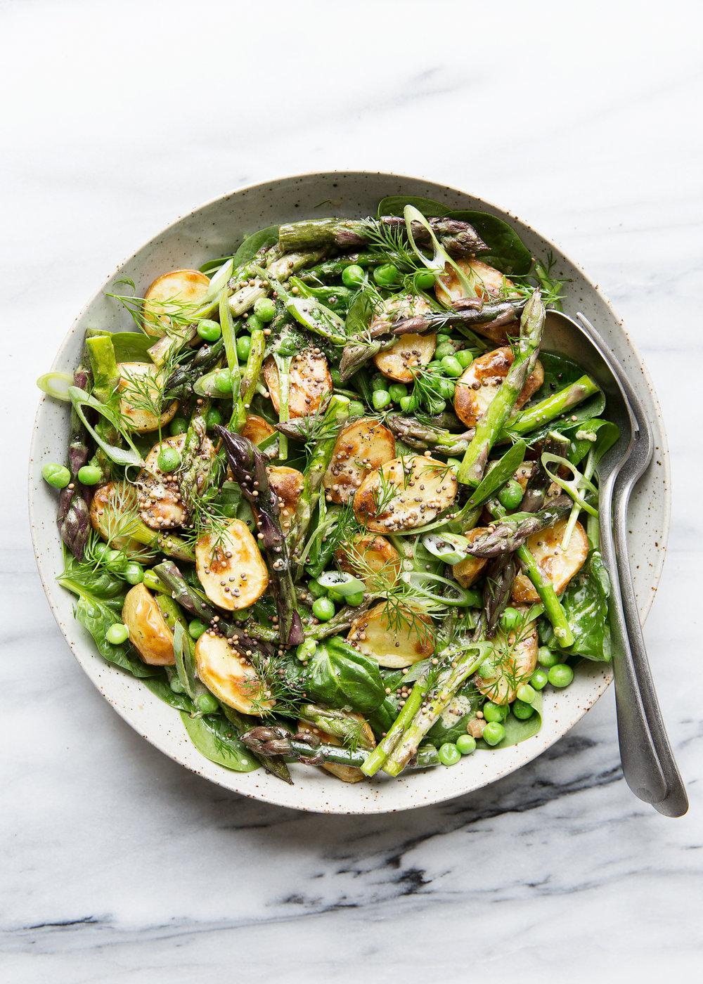 sonja_dahlgren_asparagus_potato_salad_1.jpg