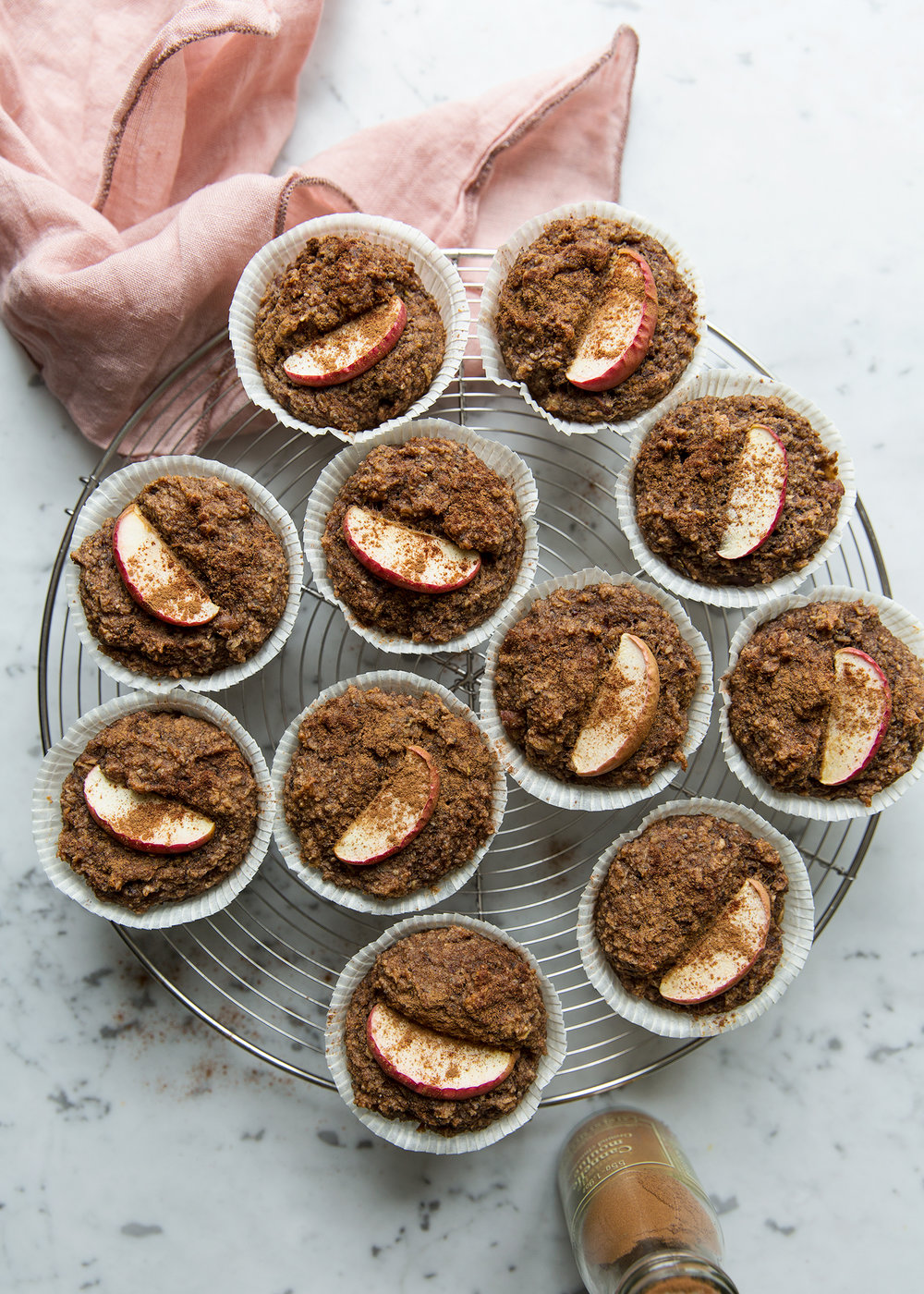 spiced_apple_muffins_3.jpg