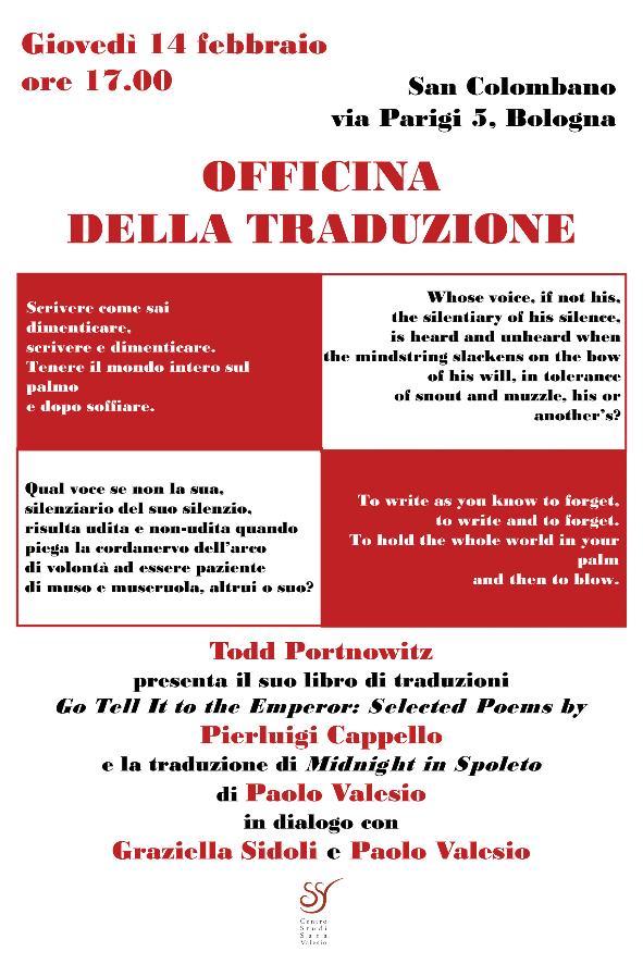 Officina della Traduzione-page-001.jpg