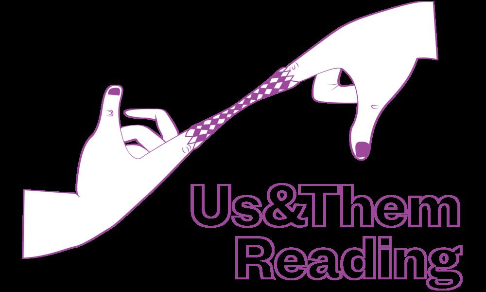 UsThem_new logo_11-17.png