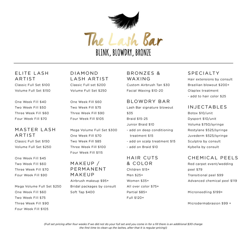 Pricing Sheet Lash Bar_7-23-18-1-02.jpg