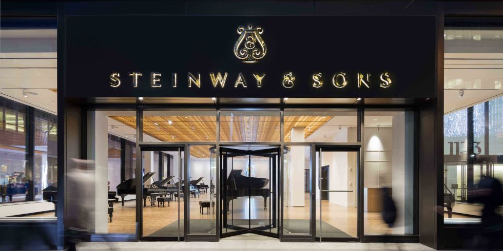 Steinway exterior.jpg