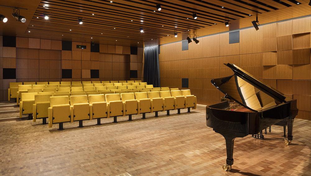 Steinway recital hall.jpg