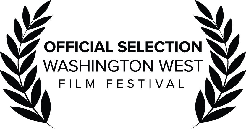 WashWest_OfficialSelectionBlack.png