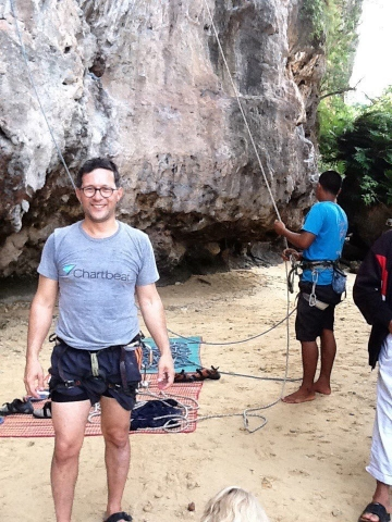 thai climbing.jpg