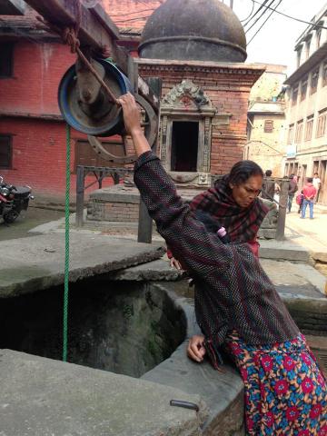 nepal picture.jpg