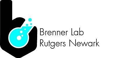 brenner lab 1_3_17.jpg