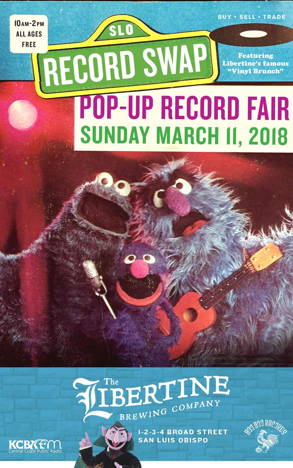 SRS Sesame popup-poster.jpg
