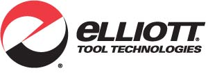 Canadian Agent for Elliott Tool Technologies
