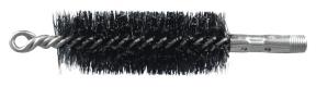 Steel Boiler Brush