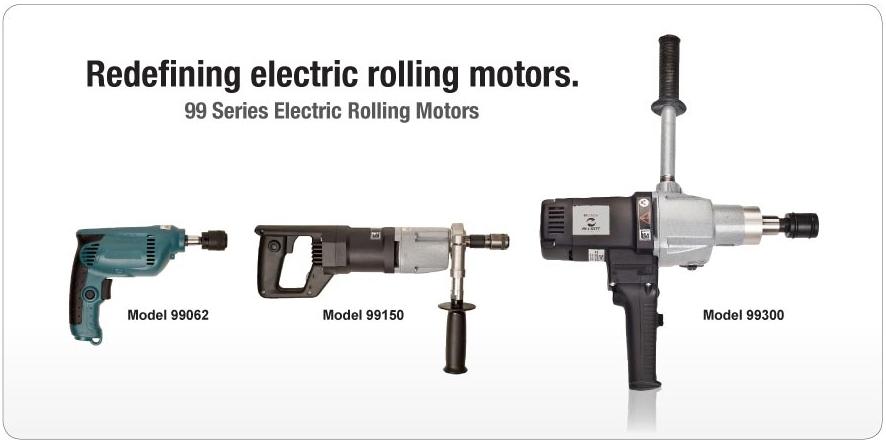 electric+rolling+motors.jpeg