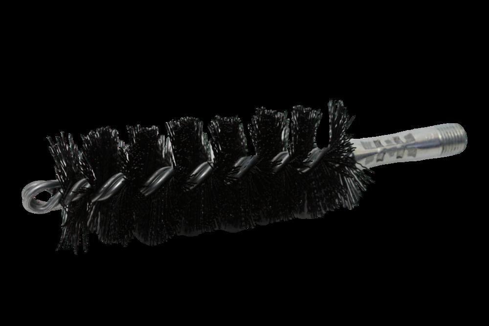 Large Nylon Boiler Brush