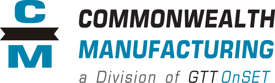 Commonwealth Manufacturing