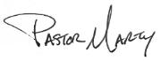 PM signature.jpg