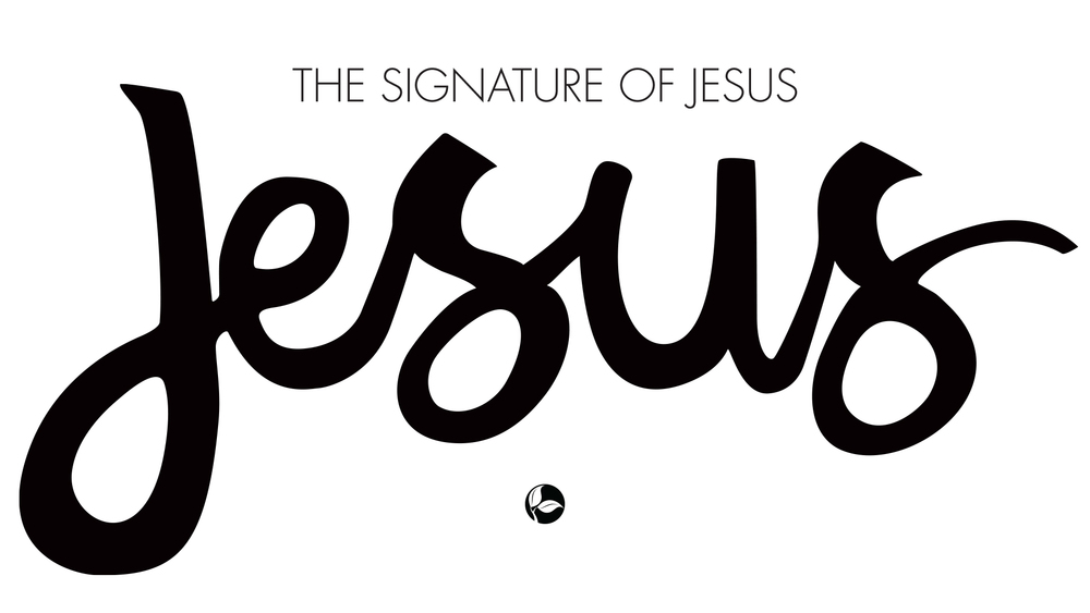 TheSignatureofJesus.jpg