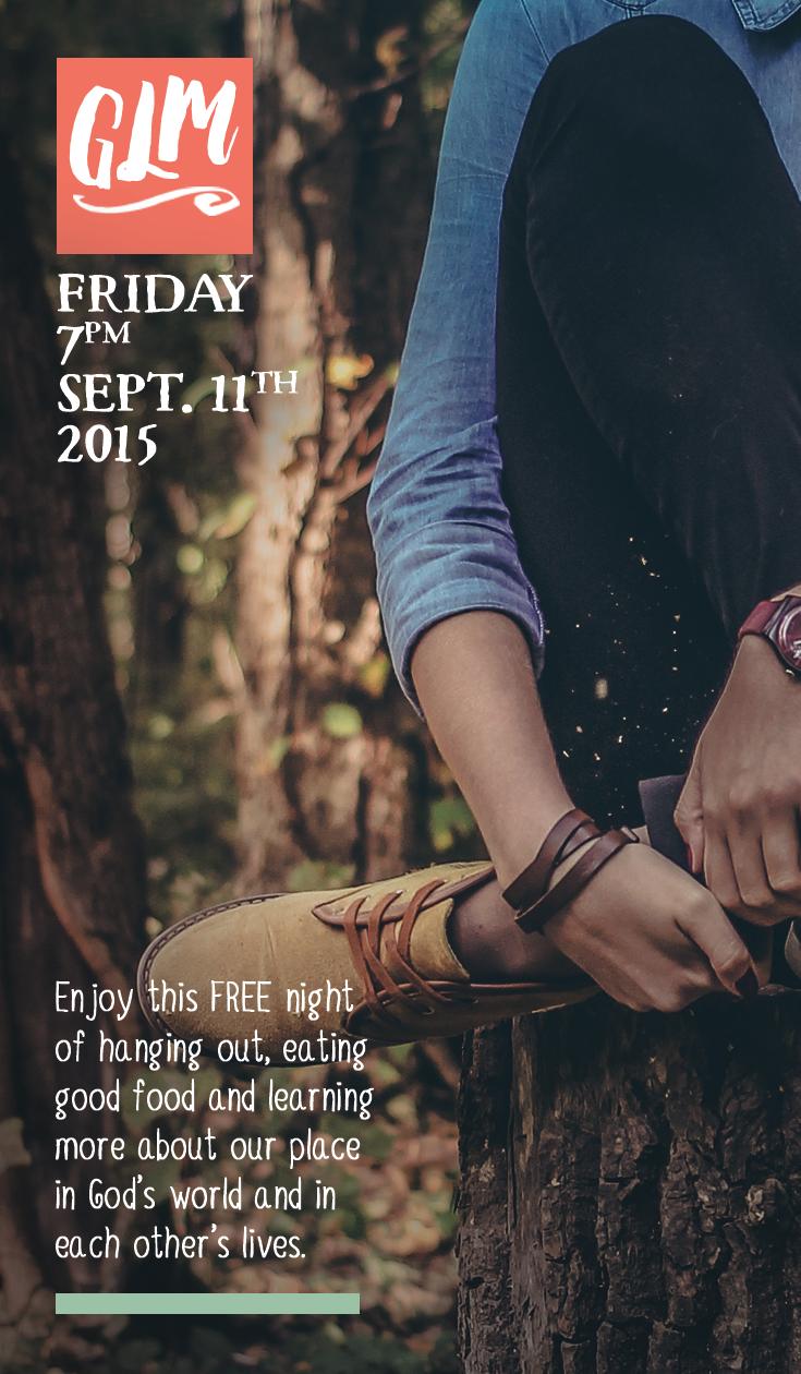 INVITE A FRIEND! Download invite here.