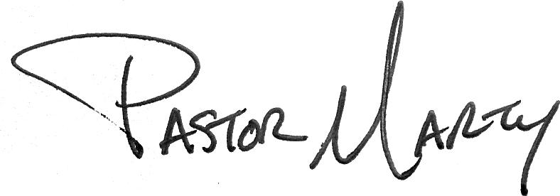 PM_Signature.png