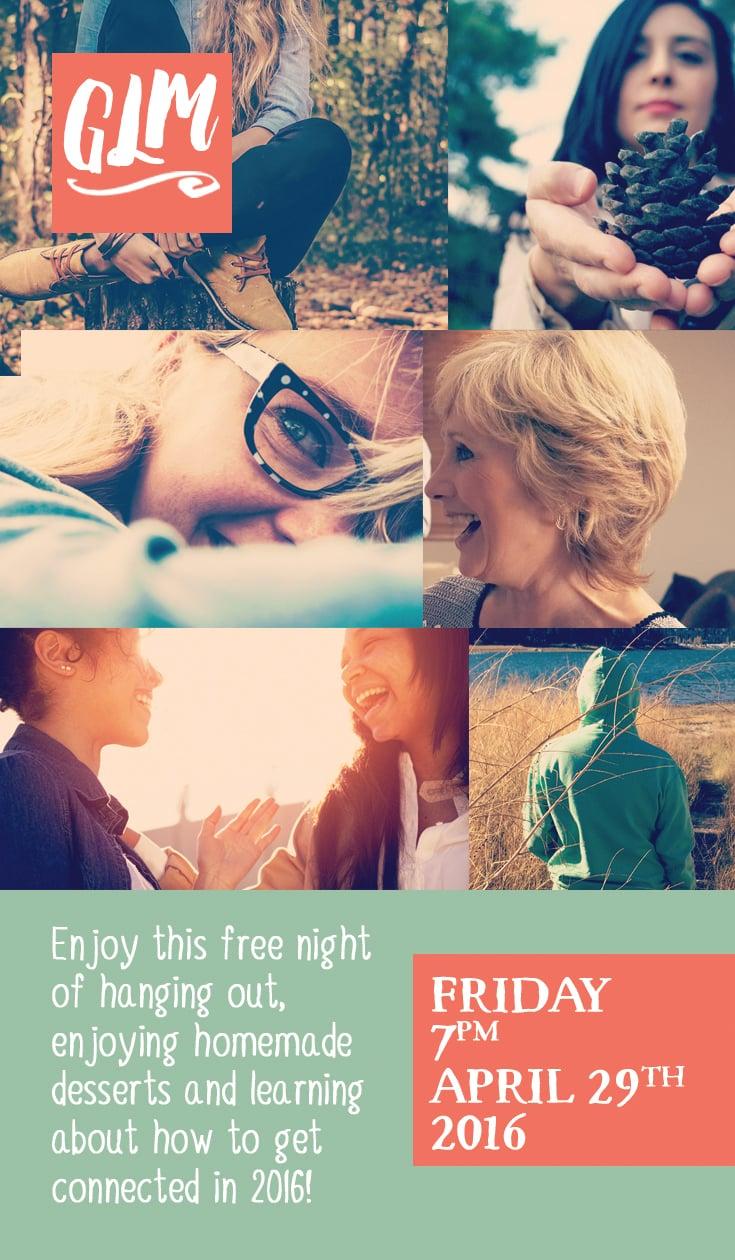 INVITE A FRIEND! DOWNLOAD AN INVITE HERE