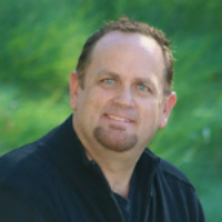 Pastor Marty Walker LeadPastor