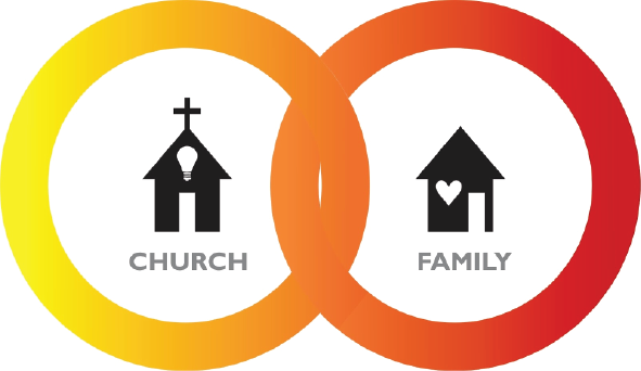 Church-and-family1.png