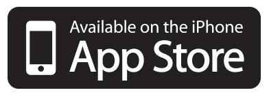 App_AppStore.jpg