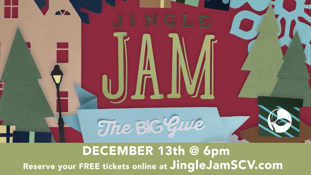 JingleJamPromoSlide.jpg