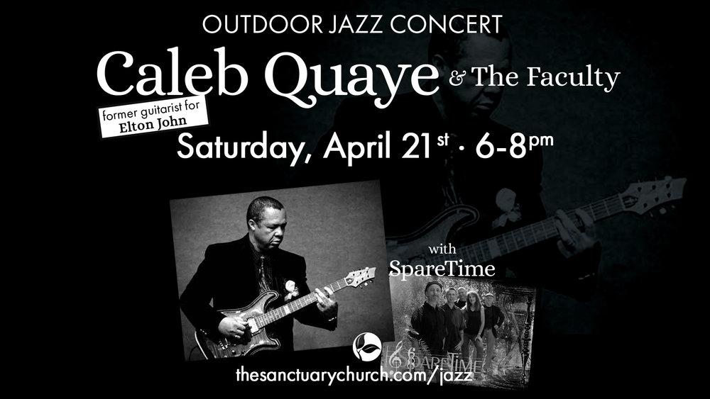 Jazz Concert-Slide.jpg