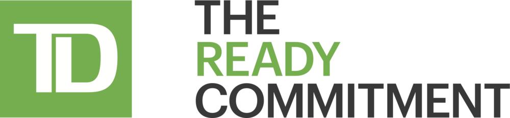 TD_CSR_SHEILD Logo_EN_4C.png