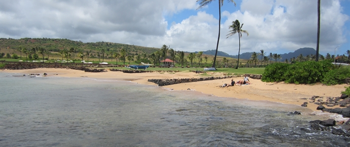 kukuiula-beach-main-photo.jpg